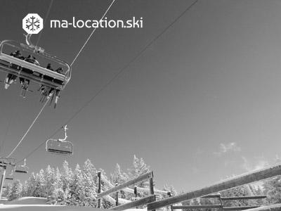 Sports Riedel - Magasin de location de ski à Saint Lary